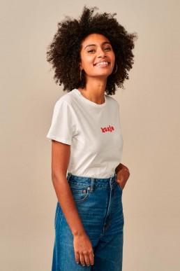 Camiseta covi Bellerose