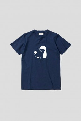 Camiseta Doggy Edmmond