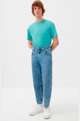 Pantalon hombre American Vintage