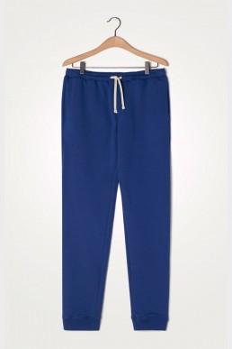 Pantalon jogger American Vintage