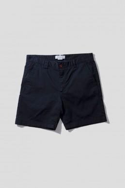 Bermuda Paul shorts Edmmond