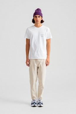 Camiseta Preston Edmmond