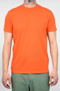 Camiseta Shirty Revo técnica RRD