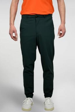Pantalon Potsie RRD