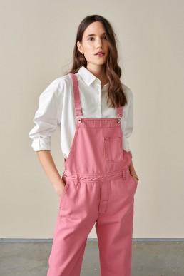 Mono Bellerose algodón