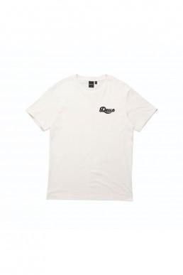 Camiseta Deus Ex Machina Speed Flop Tee