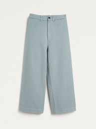 Pantalon de pierna ancha Bellerose